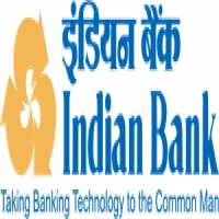 Indian Bank SO Result with Marks 2019