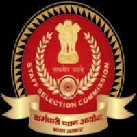 SSC Selection Post VI Admit Card