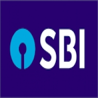 SBI SO Dy Manager CA Admit Card 2019