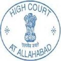 Allahabad HC HJS II Pre Admit Card 2019