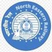 Railway NER Gorakhpur Apprentice Result 2019