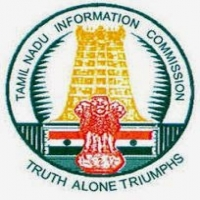 TN MRB Recruitment 2018: Apply online for Assistant Surgeon - Last Date: 15th Oct 2018