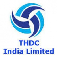 THDC India Limited Recruitment: Form for Trade Apprentice - Last Date: 20th Jan 2019