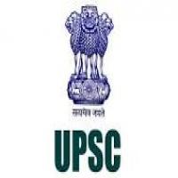 UPSC CPF AC 2018 Written Exam Result 2019
