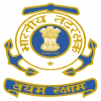 Indian Coast Guard Recruitment: Form for Navik (General Duty) GD - Last Date: 31st Jan 2019