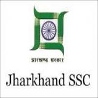 Jharkhand SSC Driver Admit Card 2019