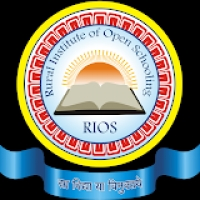10th Class Open Board Exam Time Table