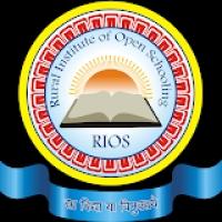 RIOS 12th Class Open Board Exam Date Sheet