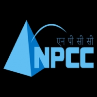 NPCC Recruitment 2018: Apply online for Assistant - Last Dale: 9th Oct 2018