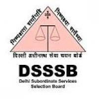 DSSSB Fire Operator PET Admit Card 2019