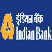 Indian Bank SO Interview Letter