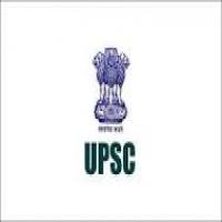 UPSC CDS I Admit Card 2019