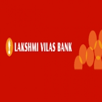 LVB Bank PO Admit Card 2019