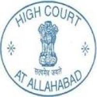 Allahabad HC Civil Court Various Post Admit Card 2019