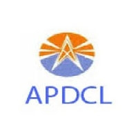 APDCL Recruitment 2018: Apply online for Office cum Field Assistant, Assistant Accounts Officer- Last date 31st Oct
