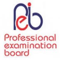 MP PEB Sub Engineer Result 2019