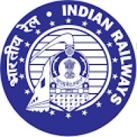 South Western Railway Recruitment: Form for Senior Technical Associates & Junior Technical Associates - Last Date: 1st Feb 2019