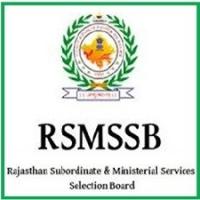 RSMSSB Recruitment 2018: Apply online for Pre Primary Education Teacher- Last Date: