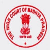 MPHC Civil Judge Final Result 2019