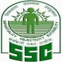 SSC Stenographer 2017 Final Result Announced Date 2019
