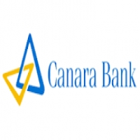 Canara Bank PO Result 2019
