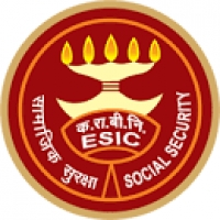 ESIC JE Admit Card 2019