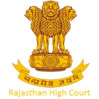 Rajasthan High Court Recruitment 2018: Apply online for District Judge Cadre- Last Date: 10th Oct 2018