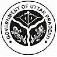 UPSESSB PGT 2016 Admit Card