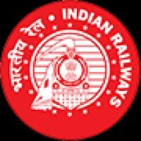 Railway RRB ALP / Technician Stage II Mains Admit Card 2019