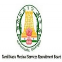 MRBTN Recruitment 2018: Apply online for Assistant Surgeon - Last Date: 15th Oct 2018