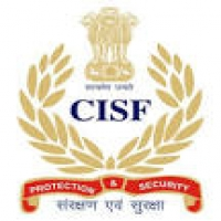 CISF Recruitment: Form for Head Constable - Last Date: 20th Feb 2019