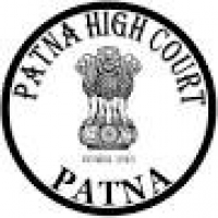 High Court Patna Recruitment: Form for Librarian - Last Date: 6th Feb 2019