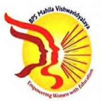 BPSMV Recruitment: Form for Clerk, Lab Attendant, Librarian - Last Date: 7th Feb 2019