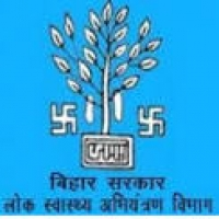 Government of Bihar Recruitment: Form for Junior Engineer - Last  Date: 31st Jan 2019