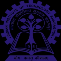 IIT Kharagpur recruitment 2018: Apply online for Project Officer/Junior Project Officer- Last Date: 30th Sep