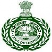 HSSC Recruitment: Form for Computer Instructor, Store Keeper, Librarian - Last Date: 18th Feb 2019