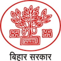 Government of Bihar Recruitment: Form for Assistant Professor - Last Date: 5th Feb 2019