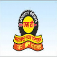 MSRTC Recruitment: Form for Driver Cum Conductor - Last Date: 8th Feb 2019