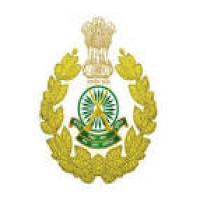 ITBP Constable Telecom PET Admit Card 2019