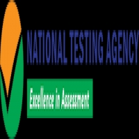 KPTCL Recruitment: Form for AEE, AE, JE, Junior Assistant