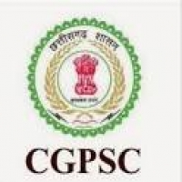 CGPSC Recruitment: Form for Assistant Professor - Last Date: 5th March 2019