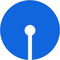 SBI Clerk Waiting List 2019