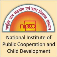 NIPCCD recruitment 2018: Apply for Consultant, Project Assistant - Last Date: 9th Oct 2018