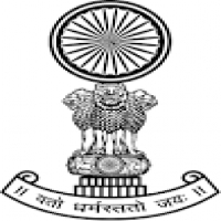 SCI Recruitment: Form for Law Clerk-cum-Research Assistant - Last Date: 28th Feb 2019