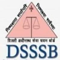 DSSSB Assistant Superintendent Admit Card 2019