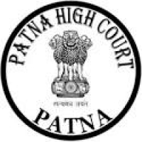 High Court Patna Recruitment: Form for District Judge - Last Date: 19th Feb 2019
