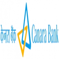 Canara Bank PO Interview Letter