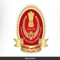 SSC JE Recruitment: Form for Junior Engineer Exam 2018 Vacancy - Last  Date: 25th Feb 2019