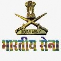 Indian Army Recruitment: Form for SSC Technical - Last Date: 21st Feb 2019