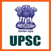 UPSC recruitment 2018: Apply online for Engineering Services Examination 2019 - Last date: 22nd Oct 2018